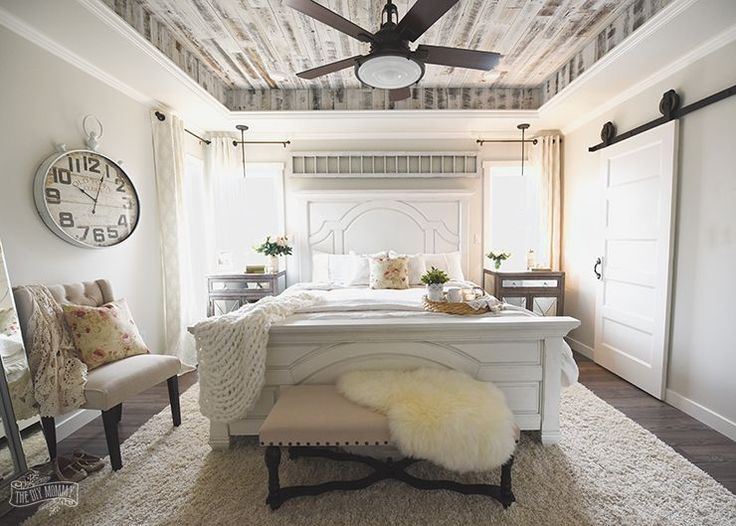 6256 best dreamy bedrooms images on pinterest bedrooms for French master bedroom ideas