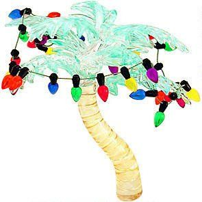 143 best Christmas Beach Ornaments images on Pinterest | Beach ...