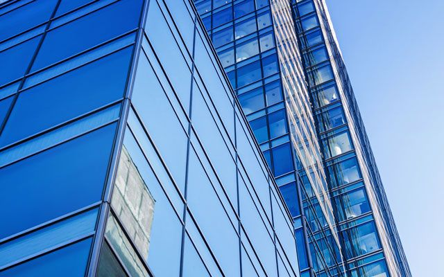 5 building markets to watch in 2016