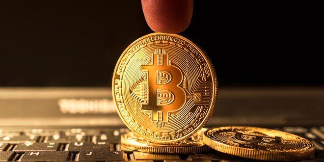 trading vs investire bitcoin fitinn btc