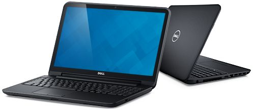 Dell Inspiron 3521 Drivers For Windows 8.1 (64bit) - Free Laptop Drivers