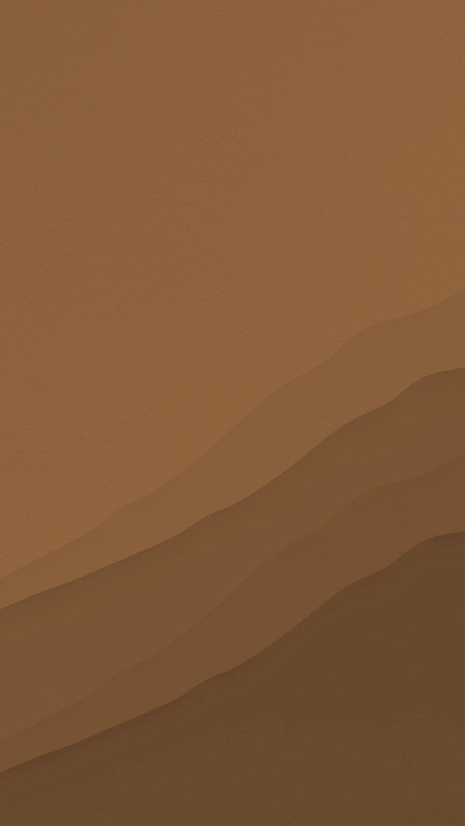 Brown Abstract Background Wallpaper Image Free Image By Rawpixel Com Nunny Color Wallpaper Iphone Dark Blue Wallpaper Brown Aesthetic
