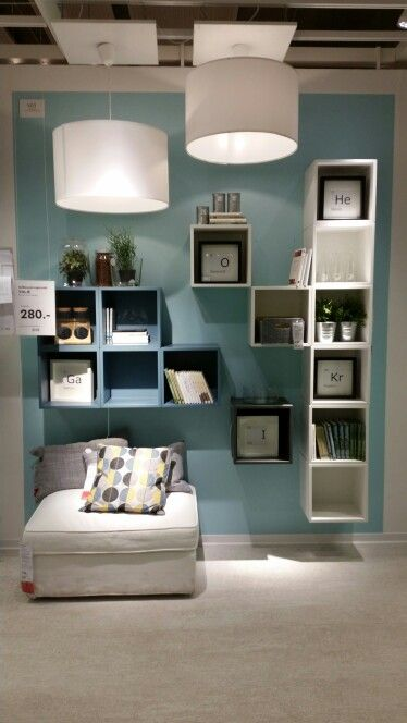 best 25 ikea eket ideas on pinterest ikea wall living room decor ikea and ikea wall decor. Black Bedroom Furniture Sets. Home Design Ideas
