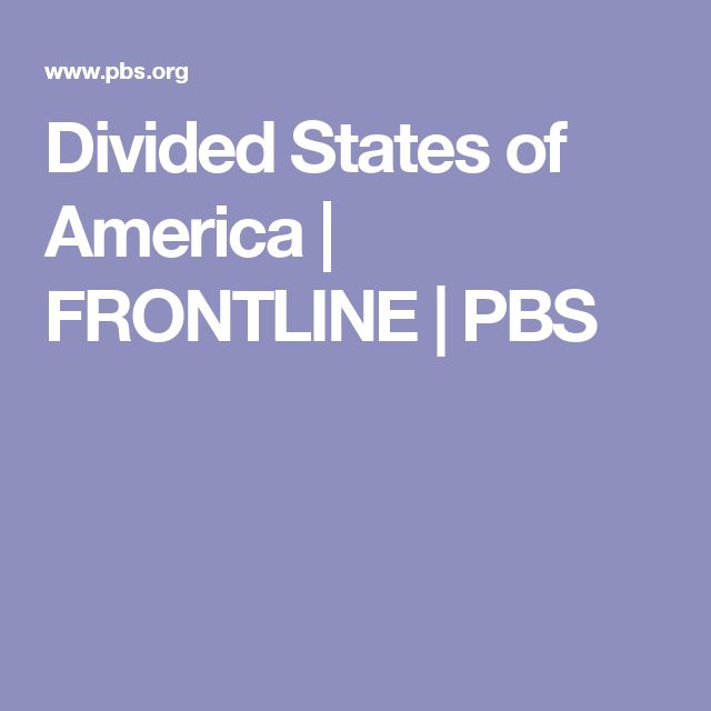 a class divided pbs frontline film Frontline: a class divided on documentary vine | this inspirational 1985  documentary is a follow up to william peters' 1970 documentary 'eye.