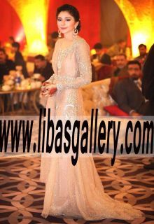 Dazzling Designer Elan Collections, Elan Bridal Collections, Elan Wedding and Reception Dresses 2016 Bridal Lehngas Find wholesale clothing for your online boutique or store with our list of fashion clothing wholesale. Sell clothing online by starting an online clothing store. #UK #USA #Canada #Australia #Saudi #Arabia #Bahrain #Kuwait #Norway #Sweden #NewZealand #Austria #Switzerland #Germany #Denmark #France #Ireland #Mauritius and #Netherlands