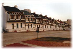 Donkin Street houses Port Elizabeth - Google Search