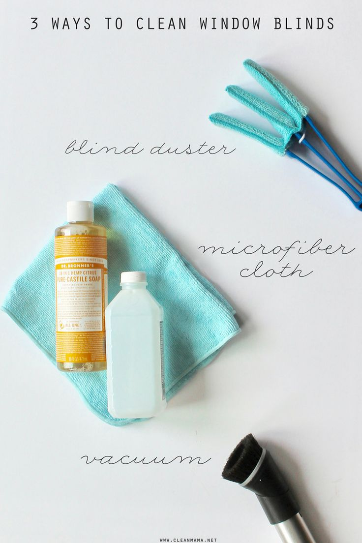 192 Best Clean Cleaning Products Images On Pinterest