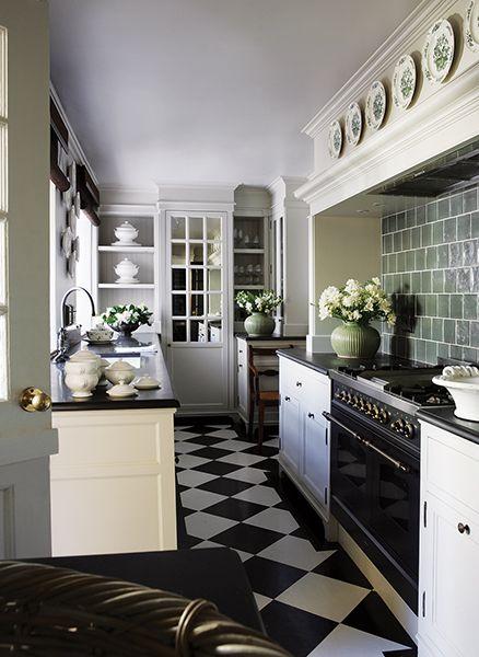 Vergelegen Estate South Africa Simply exquisite interior design today from John Jacob Interior designer!