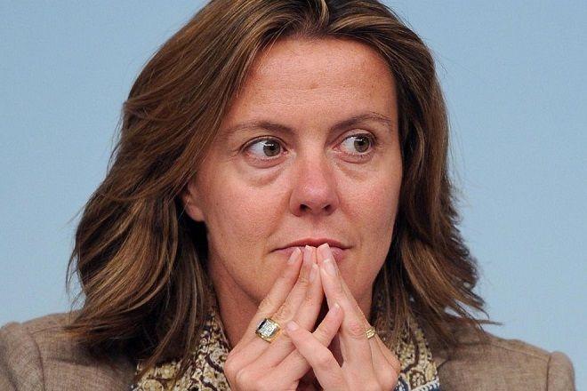 Beatrice Lorenzin: sui vaccini alcuni tribunali emettono sentenze contro ogni evidenza scientifica