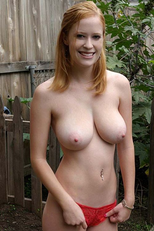 Amature Pics Teens Amature Nude 48