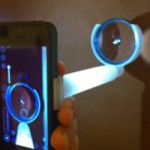 CHEAP MOBILE EYE EXAMS FOR RURAL POOR MADE POSSIBLE WITH SMARTPHONES