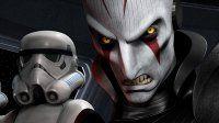 Plus, an intriguing Ahsoka question. Star Wars Rebels creator Dave Filoni talks about this weeks big twist and ponders an interesting Ahsoka question.  http://maxonlinestores.org/?p=13802