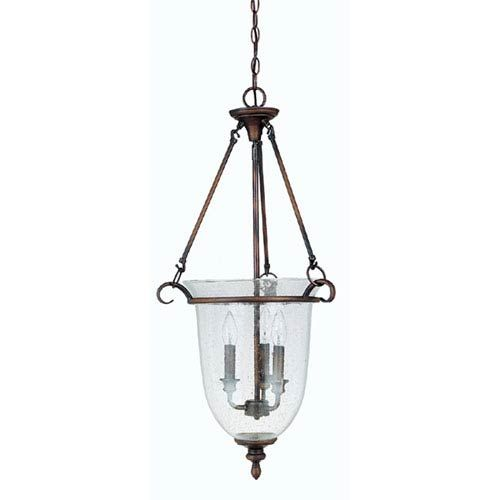 Best 25+ Lantern Pendant Lighting Ideas On Pinterest