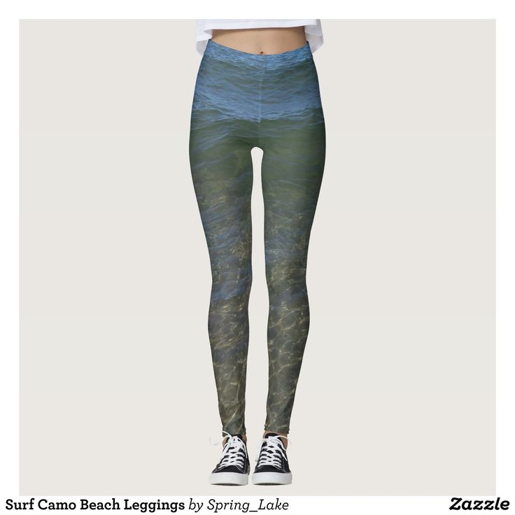 Fitness Leggings South Africa: Best 25+ Camo Workout Clothes Ideas On Pinterest
