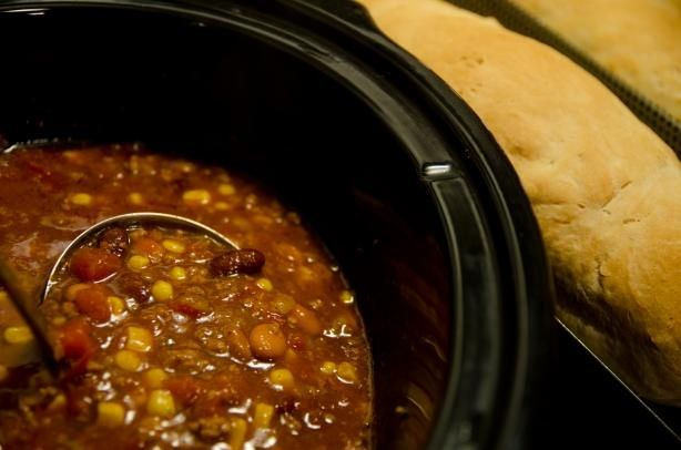 ... + images about Soups on Pinterest | Slow cooker beef, Stew and Beef