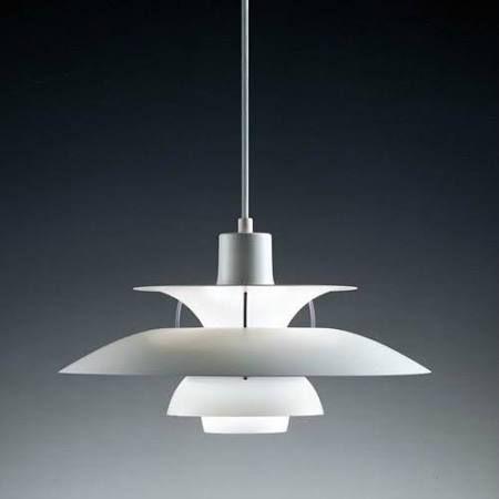 dänische designerlampen - Google-Suche