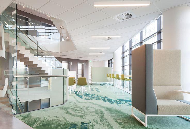 Heerema-Marine-Contractors-Interior-Design-Interieur-Ontwerp-Kantoor-Interieurarchitect-Heyligers-05