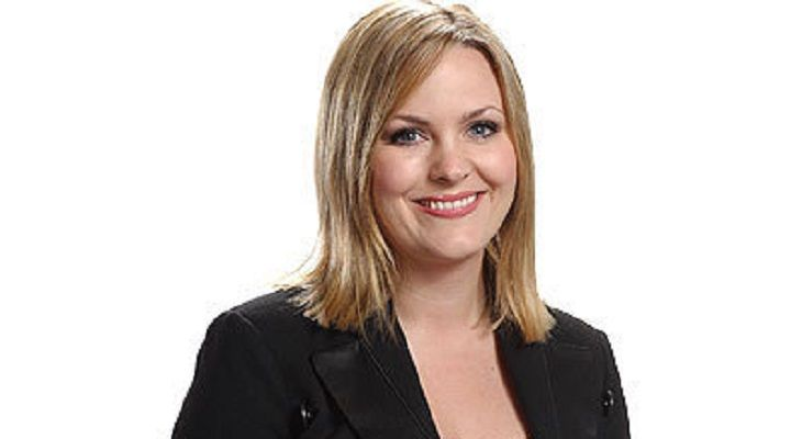 'EastEnders' spoilers and rumors tease that there may be another Branning headed back to Walford! Recent clues dropped in an 'EastEnders' episode this week hinted that Jo Joyner may be reprising the role of Tanya Branning, and fans of the BBC1 soap opera are thrilled.      On Tuesday's Januar