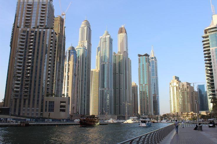 Dubai marina 1 Thinking of visiting Dubai? GET THE BEST DEALS ON ACCOMMODATION IN DUBAI HERE Our hotel search engine…
