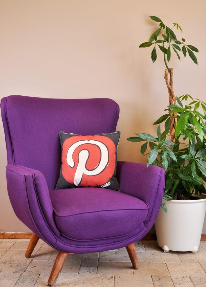Pinterest Dekoratif yastık Markafoni'de 49,90 TL yerine 19,99 TL! Satın almak için: http://www.markafoni.com/product/3478370/