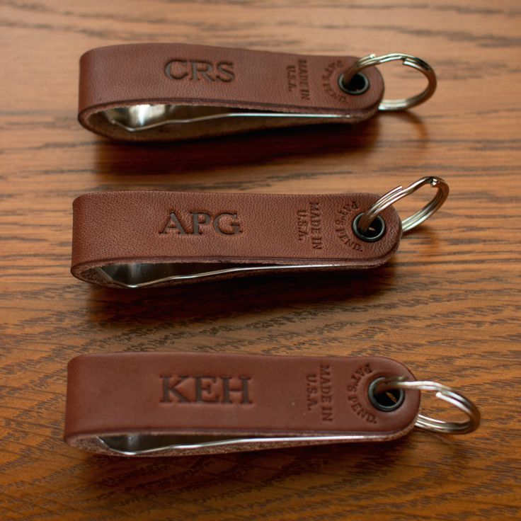 custom bottle openers with monogram initials great for groomsmen 39 s and wedding gifts custom. Black Bedroom Furniture Sets. Home Design Ideas