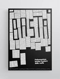 Картинки по запросу newspaper grid system