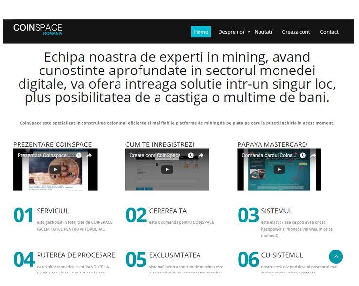 Afla mai multe pe : www.scoin.ro