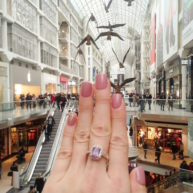 @bwaynails #imPRESS Press-On Manicure lasted for days!: http://www.thepurplescarf.ca/2015/03/beauty-nail-art-impress-accent-spring.html #beauty #nailart #thepurplescarf #melanieps #toronto #PsBeauty
