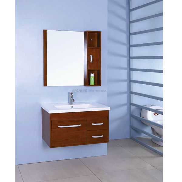 Website Picture Gallery  Bathroom Storage Cabinets Content Which Listed Within Modern Ideas Interior Design Best Free Home Design Idea u Inspiration