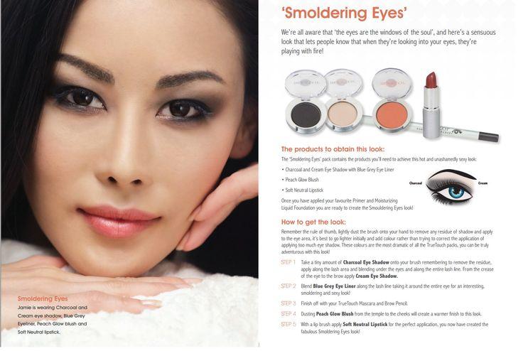 TrueTouch Smoldering  Eyes Pack  http://suemc.myneways.com.au/HealthyHomes2/ShopHere/Catalog/product.aspx?NQS=pkZu72nIEucbtiBKFwVyFaIaoT56OI4ji8If26ssmahwuPLxtUjItMXCbvmmv%2faQ