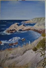 kangaroo island artwork - Google Search