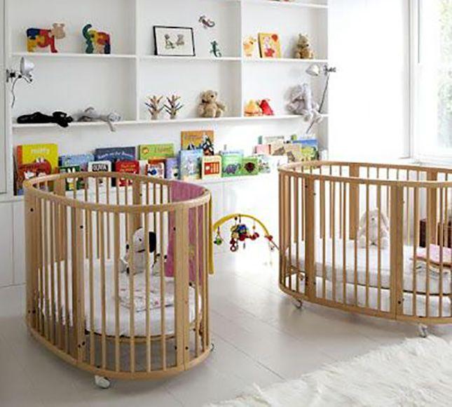 878 best Nursery Inspiration images on Pinterest Nursery ideas