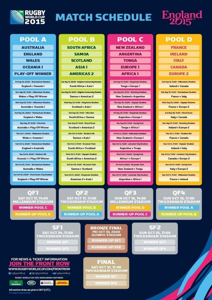 rugby world cup 2015 schedule  http://newsgaze.com/2015/08/09/rugby-world-cup-2015-schedule/rugby-world-cup-2015-schedule-2/