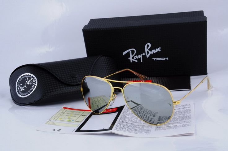 Ray Ban Sunglasses outlet online   #Ray #Ban #Sunglasses #outlet   #online RB Sunglasses! 2015   Women Fashion Style From USA   Glasses Online.love and to buy it!