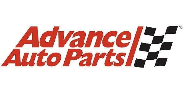 Advance Auto Parts CarQuest -- $40 off $100 Promo Code ONLINE ONLY #LavaHot http://www.lavahotdeals.com/us/cheap/advance-auto-parts-carquest-40-100-promo-code/146464?utm_source=pinterest&utm_medium=rss&utm_campaign=at_lavahotdealsus