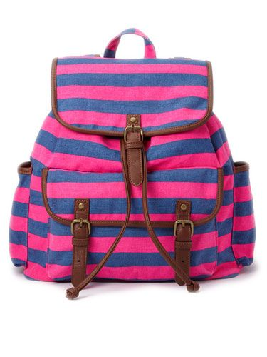 70 best Bookbags images on Pinterest | Backpacks, Bags and Book bags