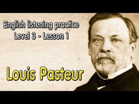 31 Best Louis Pasteur Images On Pinterest Louis Pasteur History