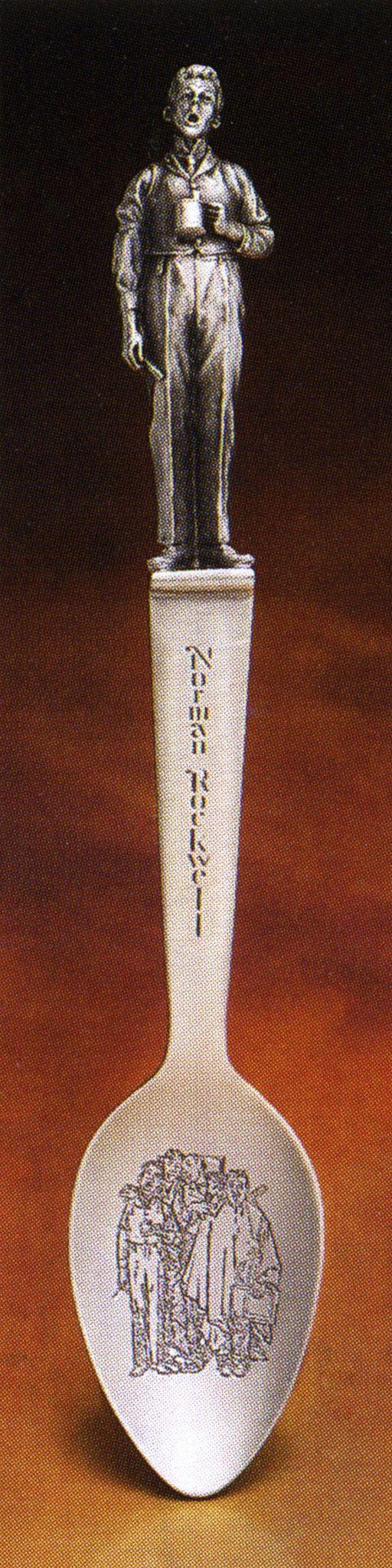 Barber Shop Quartet: Saturday Evening Post September 26, 1936