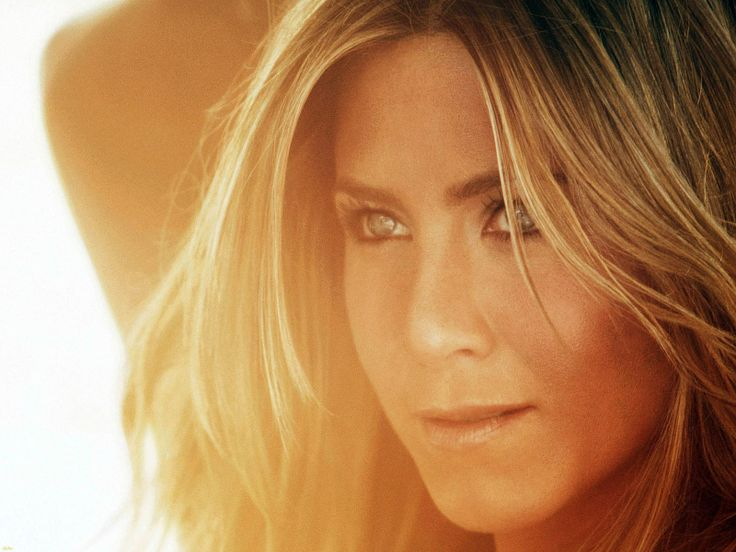 what is the best haircut for thin hair 25 best ideas about aniston wallpaper on 6319