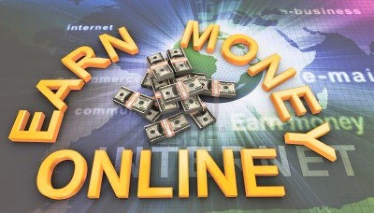 New Wealthy Affiliate Marketing Cash System is not scam for dummies review.we can make real money using affiliate marketing training