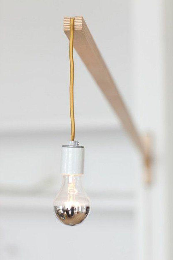 les 11 meilleures images du tableau lampes sur pinterest lampes luminaires et maison du monde. Black Bedroom Furniture Sets. Home Design Ideas