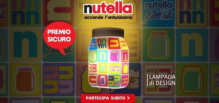 lampada-nutella-in-regalo-acquistando-un-barattolo-da-825-gr-o-1-kg