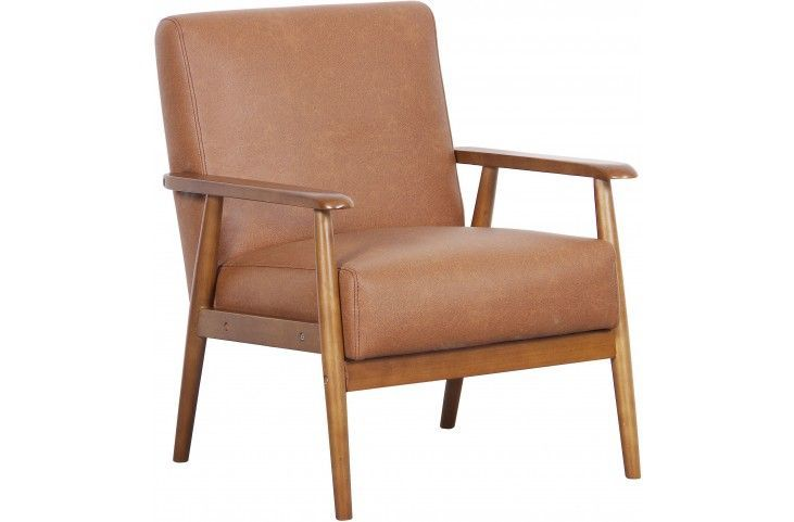Buy brand name furniture at discounted prices Over 75,000 items
