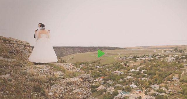 Bellissimo Video di Matrimonio, wedding film by imagestudio.