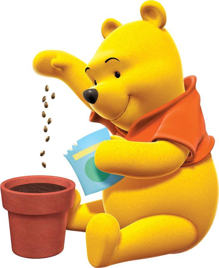 http://www.cartoonswallpapers.net/winnie-pooh/disney-winnie-pooh-hd-wallpaper-iphone-6/