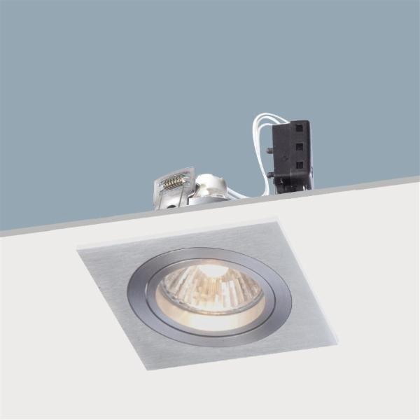 Absinthe Shiny AB 11089-05