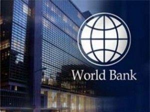 #Banco Mundial pide incrementar inversión pública en sector sanitario de Haití - Almomento.net: Banco Mundial pide incrementar inversión…