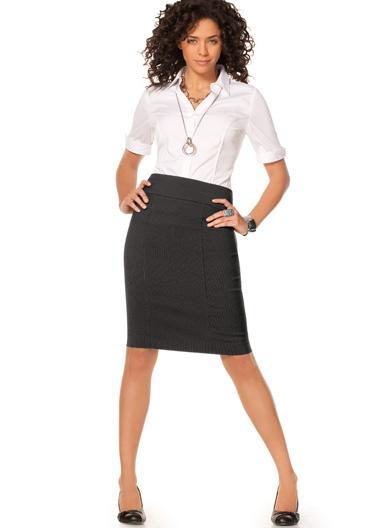 Reitmans fashion  http://dvbia.ca/directory/reitmans/