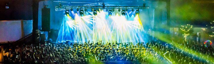 Live Music in Kansas City   CrossroadsKC - Kansas City's Premier ...