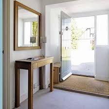 hallway mirror - Google Search